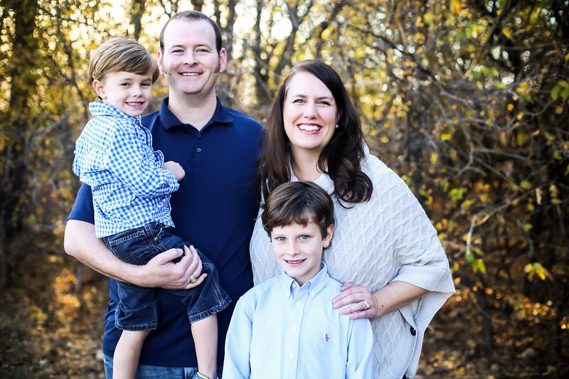 Smith Family Fall 2017_3.JPG