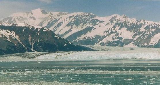 multigenerational-alaska-cruise-hubbard-glacier