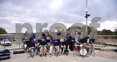 three-lakes-ms-jazz-band-plays-concert-at-fresh