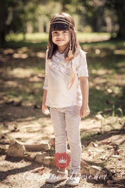 Julia_0053-34.jpg