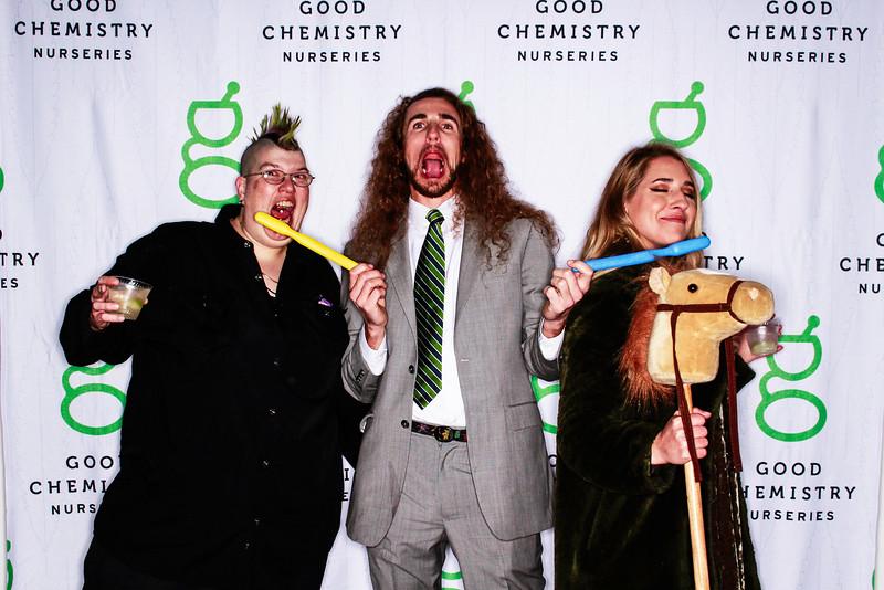 Good Chemistry Holiday Party 2019-Denver Photo Booth Rental-SocialLightPhoto.com-173.jpg