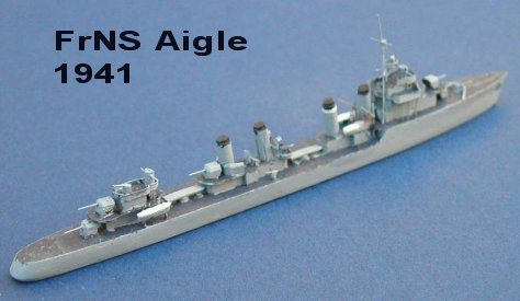 FrNS Aigle-3.jpg