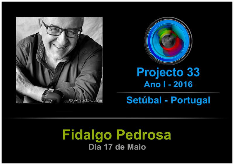 05 Fidalgo Pedrosa.jpg