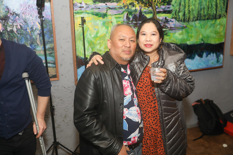 01-20-2020 Sushi Confidential Appreciation Party-307_LO.jpg