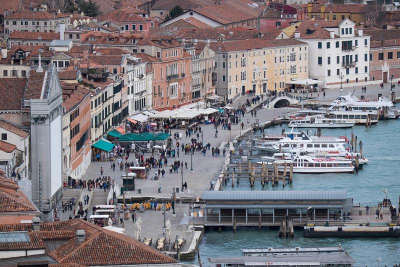 Venice_Italy_VDay_160212_85.jpg