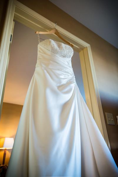 bridesmaids-5.jpg
