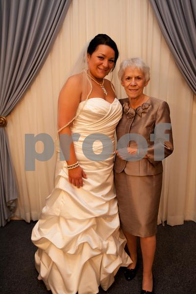 Mizioch Wedding-409.jpg