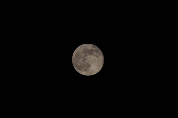 Moon 06-23-13