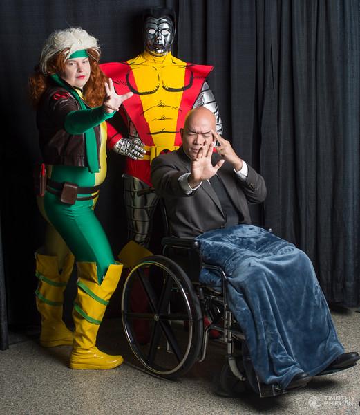 TJP-1260-ComicCon-2022.jpg