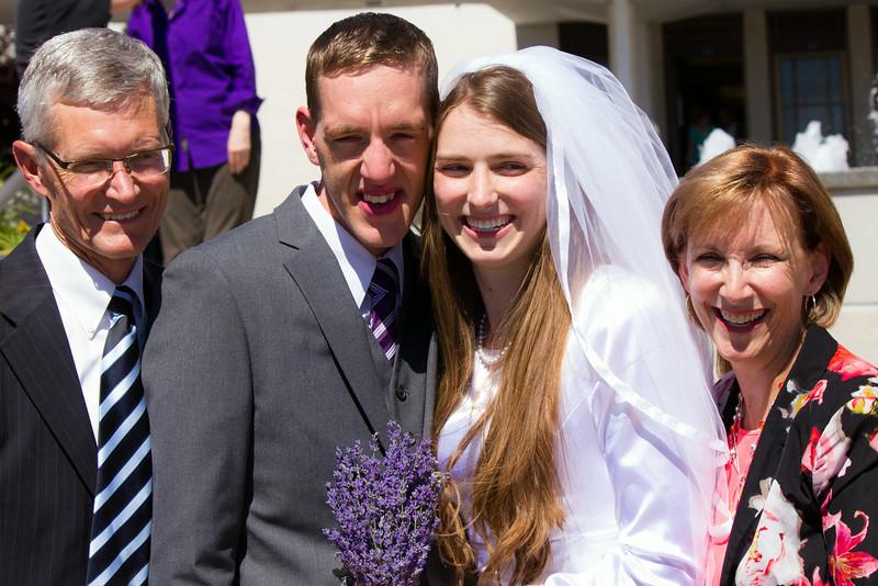 Carin_and_Alex_Wedding_8338.jpg
