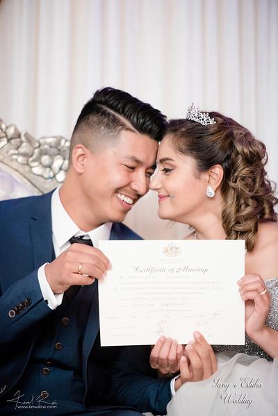Saroj Eshika Wedding - Web_final (349).jpg