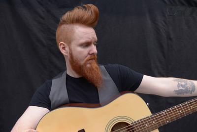 Danny Burns