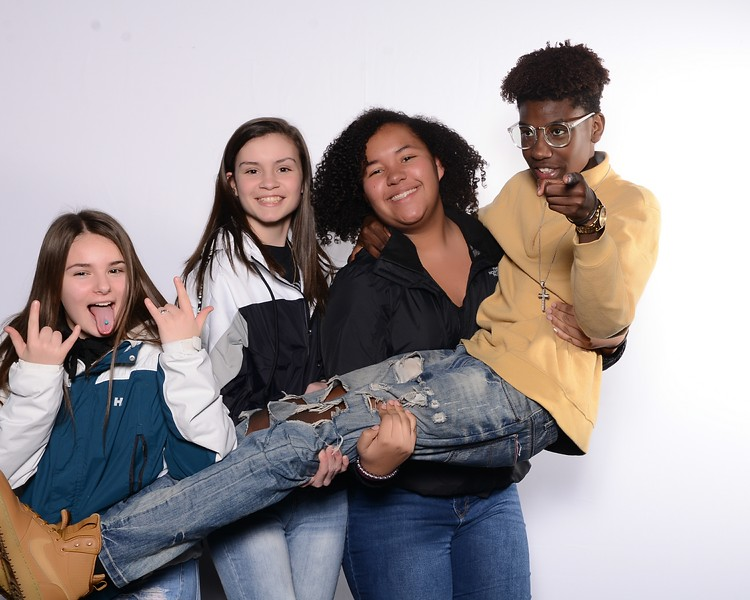 20180222_MoPoSo_Tacoma_Photobooth_253UnitedDayOne-100.jpg