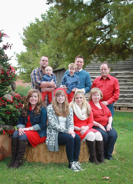 ERIN'S FAMILY X-MAS 2013-27.JPG