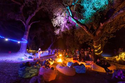 Tepui Fest 2017