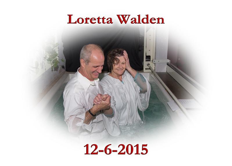 Baptism- 038-1_.jpg