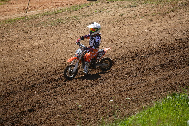 FCA Motocross camp 20171122day2.JPG