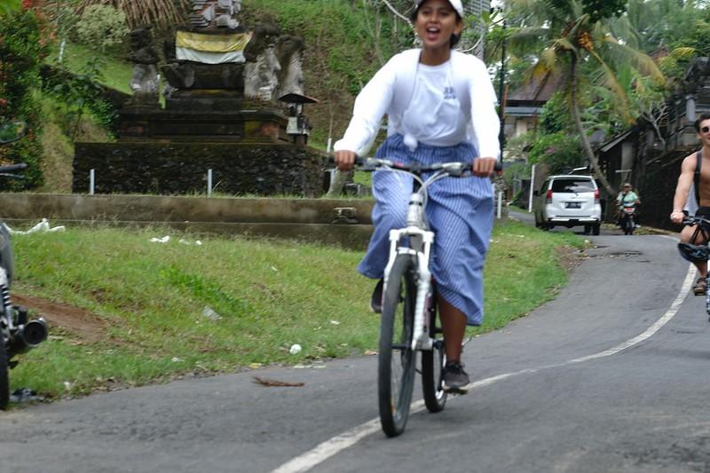 Trip of Wonders Day 11 @Bali 0105.JPG