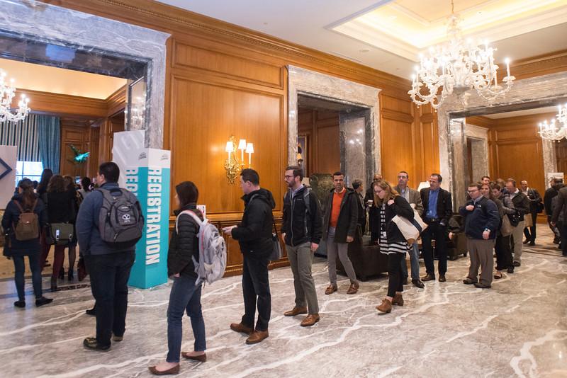 2017 Qualtrics Insight Summit Highlights 011.jpg