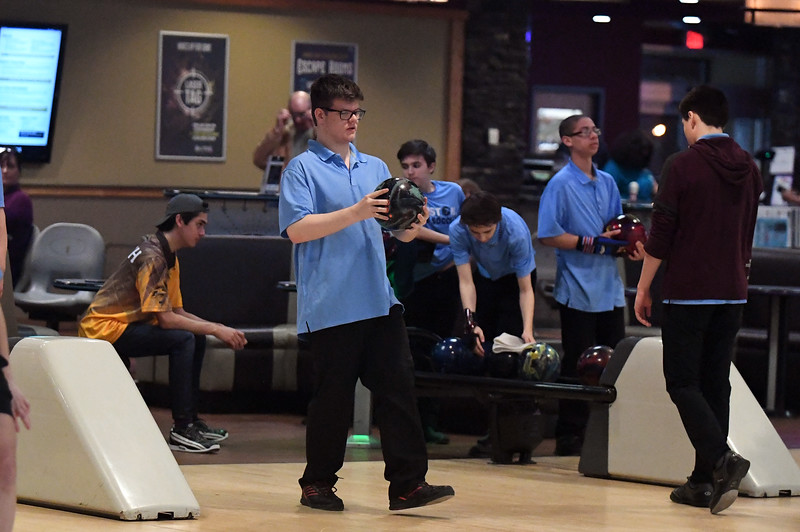 bowling_7741.jpg