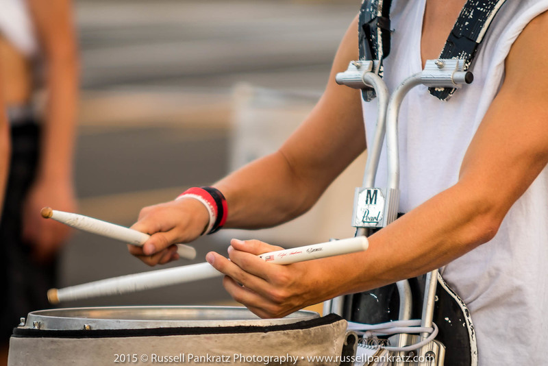 20150824 Marching Practice-1st Day of School-116.jpg
