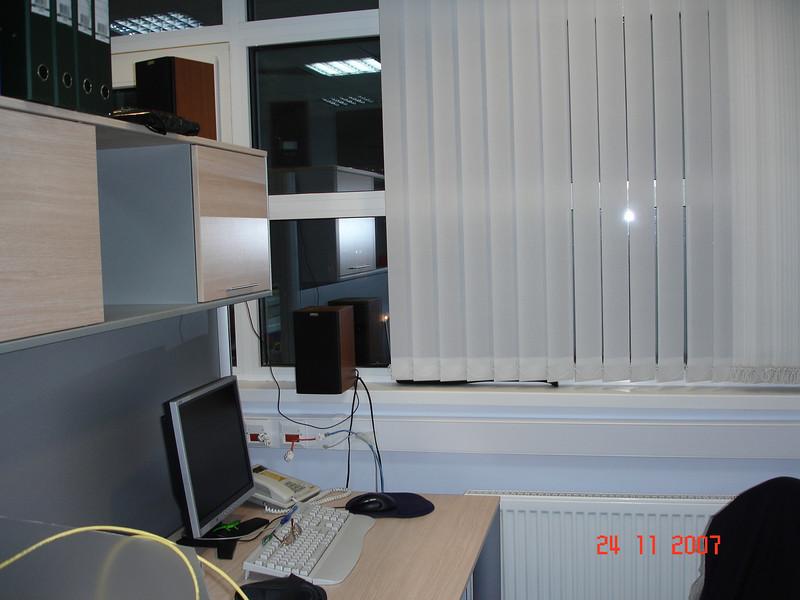 2007-11-24 РУ переезд 49.JPG