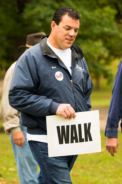 10-11-14 Parkland PRC walk for life (289).jpg