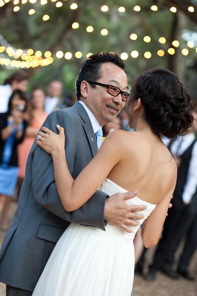 Lauren & Tyler Wedding-0736.jpg