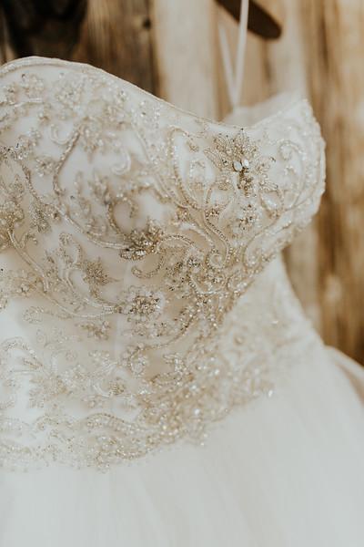 Casey-Wedding-9480.jpg