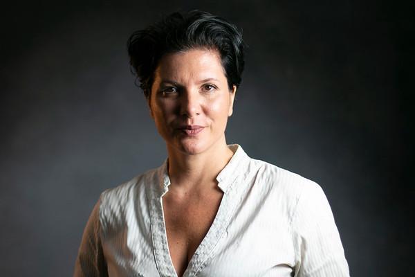 Michelle Seddig