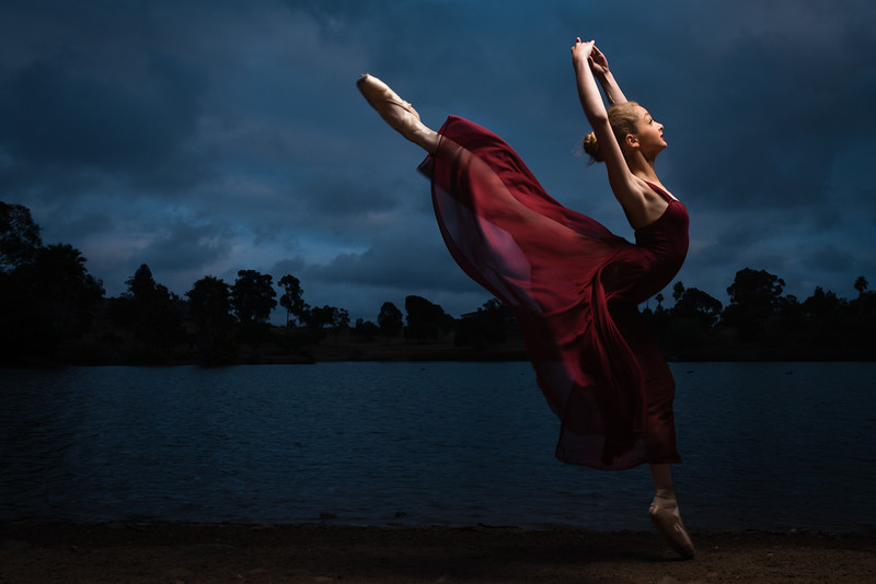 Prima Ballerina-63.jpg