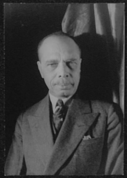 James Weldon Johnson 1932.jpg