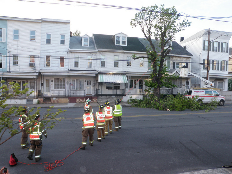 mahanoy city tree incident 5-8-2010 031.JPG