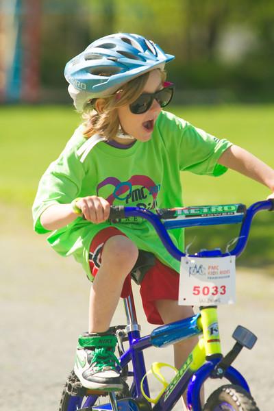 PMC Kids Ride Framingham 113.jpg