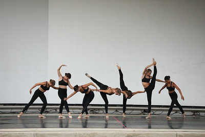 69 Ballet 4