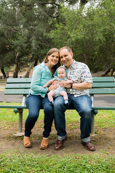 Jen and Chase Family Session - Web-35.jpg