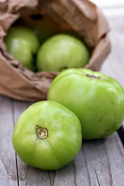 Green Tomatoes (1).jpg