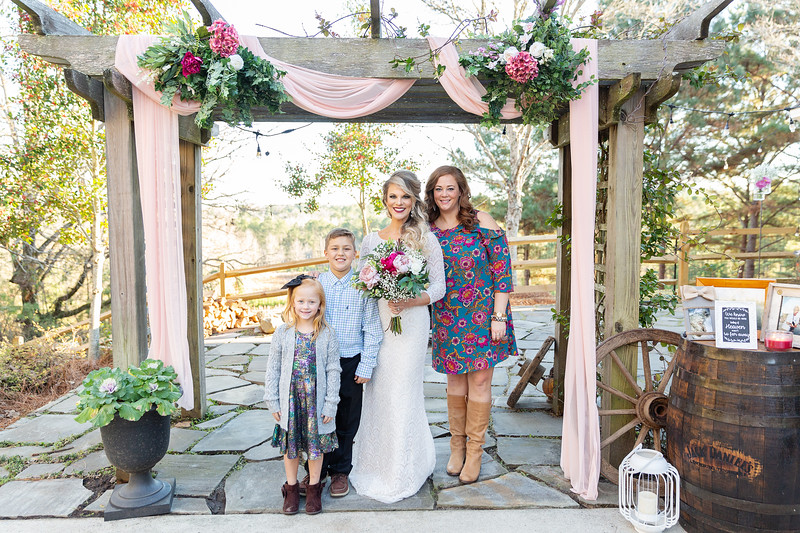 Macheski Fuller Wedding45.jpg