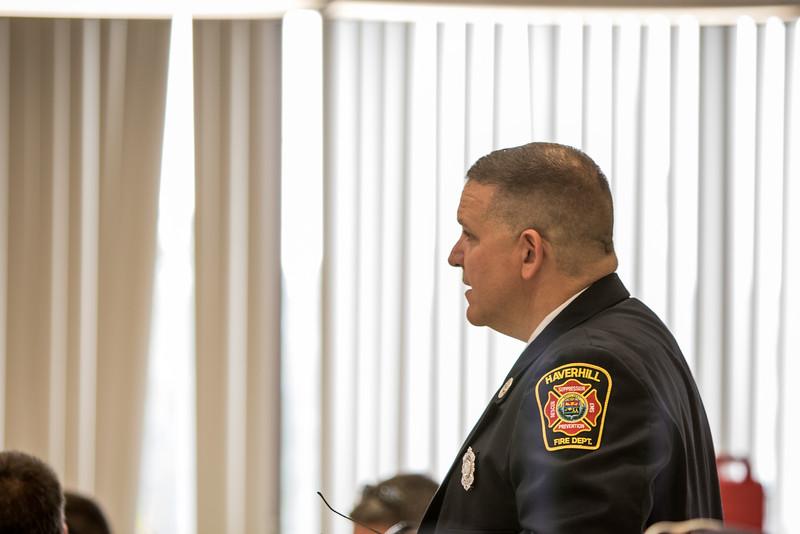 6-12-2016 Firefighter Memorial Breakfast 264.JPG