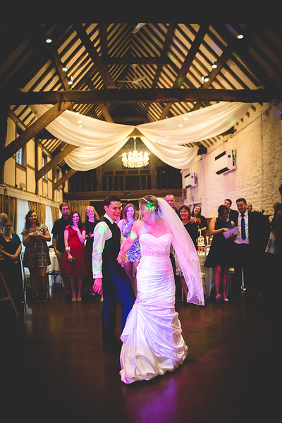 adams-wedding-754.jpg