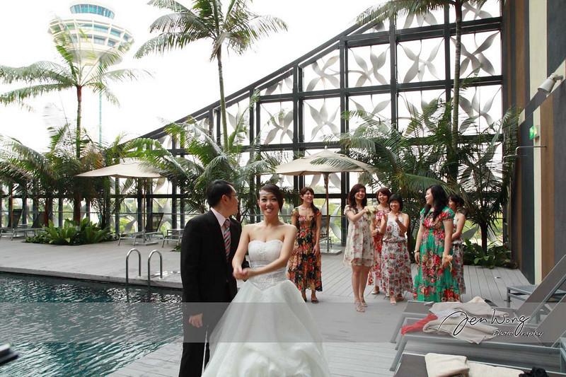Siang Loong & Siew Leng Wedding_2009-09-25_0578.jpg