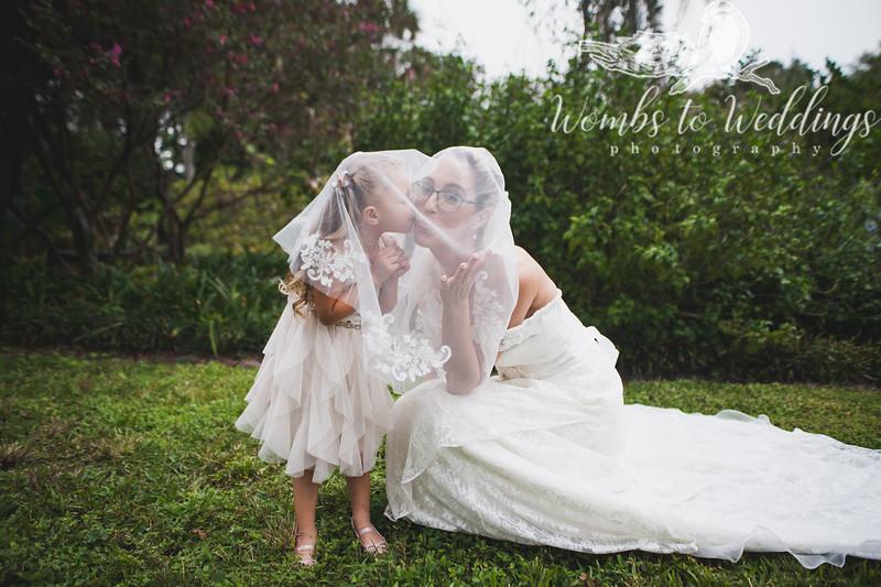 Central FL wedding photographer-0385.jpg
