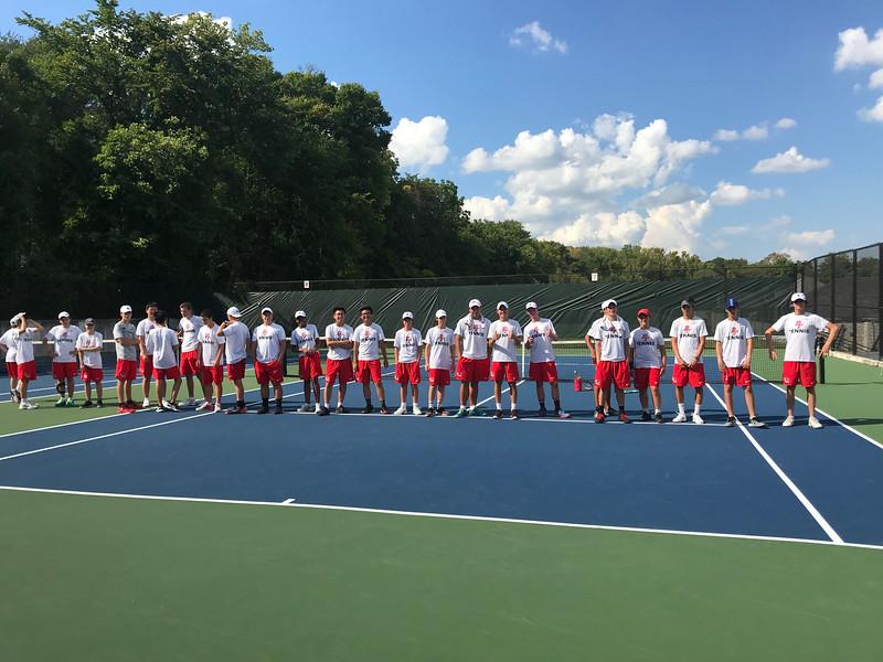 2018_Boys Tennis_ - 17.jpg