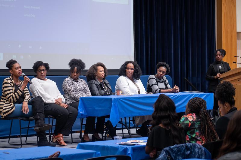 9 November 2019 Black Women's Summit-4071.jpg