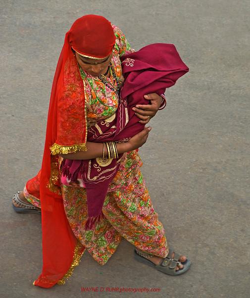 INDIA2010-0208A-82A.jpg
