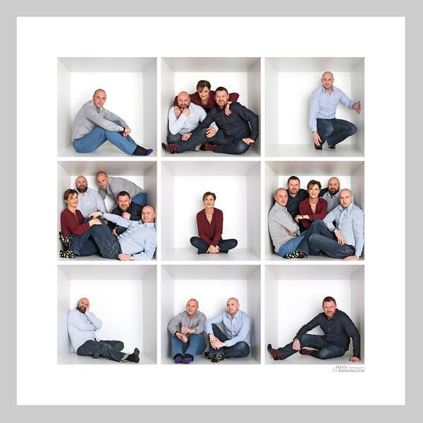 Photobox silver.jpg