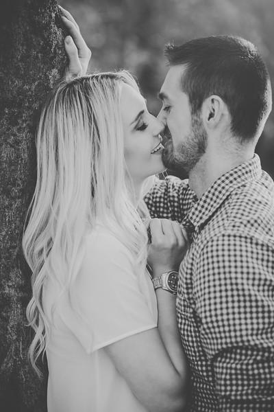 Engagement-072bw.jpg