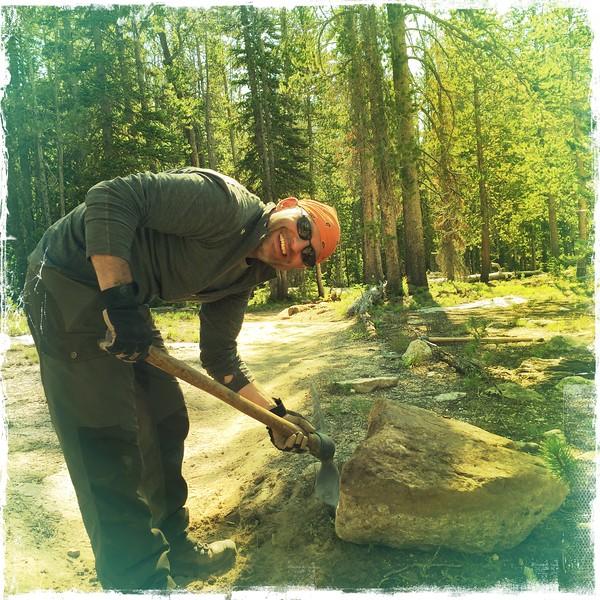 Wilderness Volunteers 07262016_Bighorn Crags_40.jpg