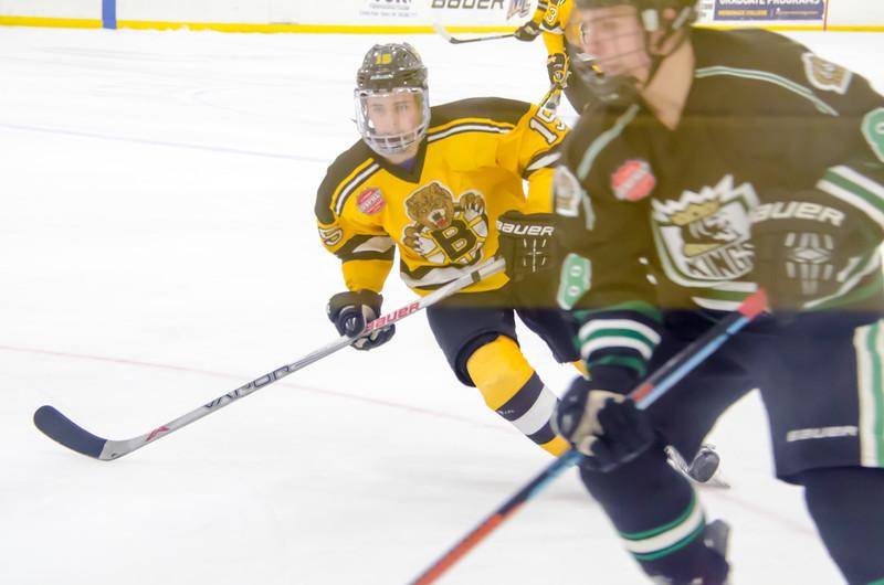 160221 Jr. Bruins Playoff vs. South Shore Kings.NEF-098.jpg