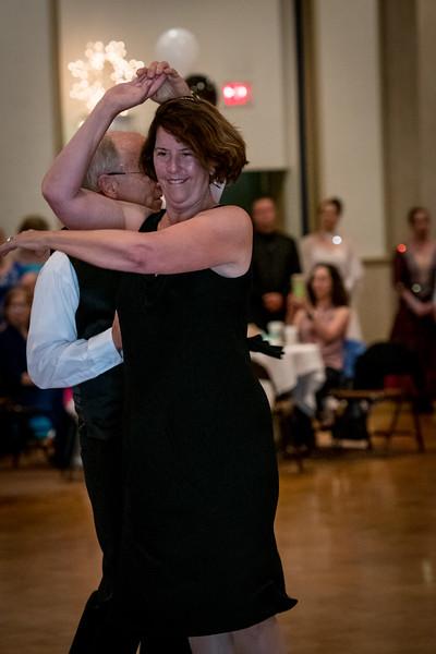 Dance_challenge_portraits_JOP-1775.JPG